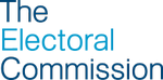 electoral-commission logo