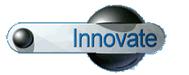 Innovate - Web Software Design Case Study
